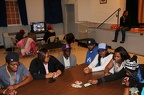Adlib Game Night, November 5, 2010