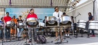 PANorama Caribbean Music Fest 2013 - Adlib Steel Orchestra and others