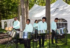 Adlib Steel Orchestra, East Stroudsburg, PA Function